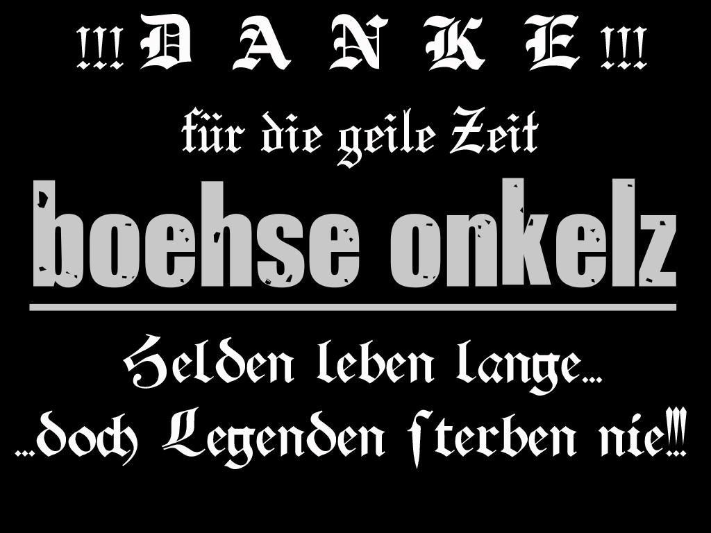 www.spin.de